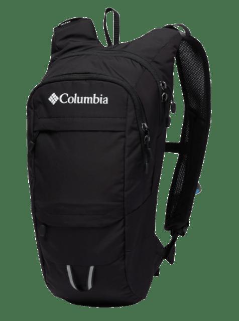 Columbia U MUIR CREEK™ II HYDRATION PACK 1