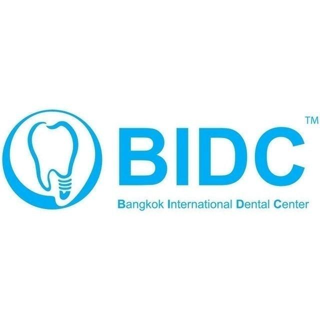 BIDC คลินิกทำวีเนียร์ บางกอก อินเตอร์เนชั่นแนล เดนทัล เซ็นเตอร์ 1
