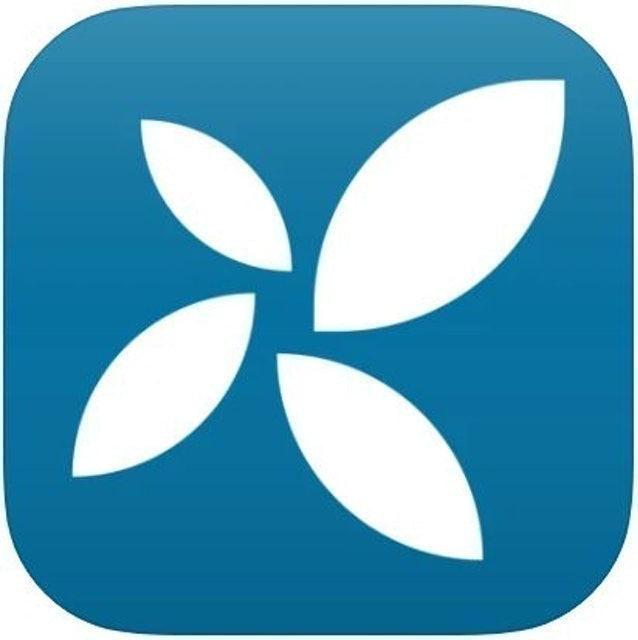 Kindara, Inc. Kindara: Fertility Tracker 1