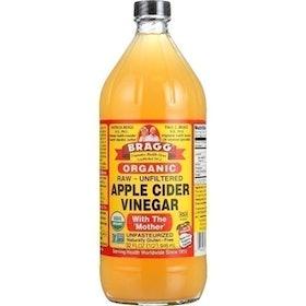 10 อันดับ น้ำส้มสายชู ยี่ห้อไหนดี ฉบับล่าสุดปี 2020 รสเปรี้ยวอร่อยโดนใจ ทำอาหารก็ได้ทำเครื่องดื่มก็ดี มีหลายประเภทให้เลือกสรร 2