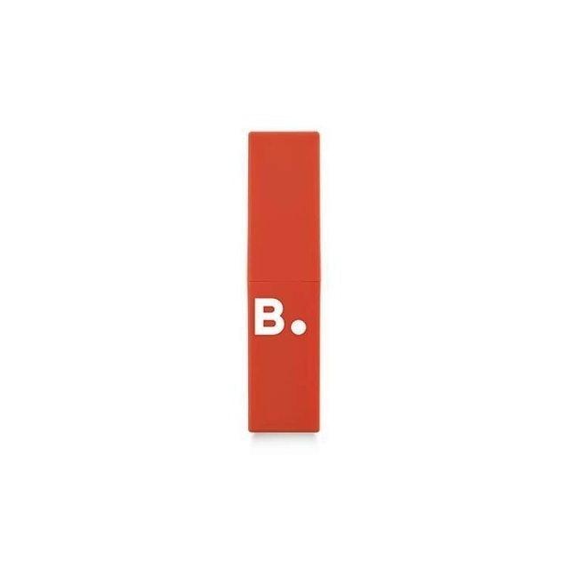 BANILA CO LIP MOTION-MATTE BLAST STICK 1