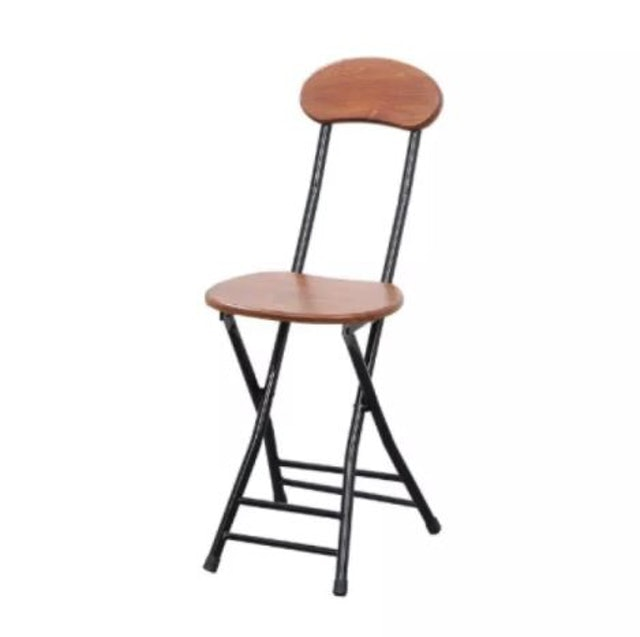 Yifeng เก้าอี้ไม้พับได้ รุ่น YF-3301 3302 1