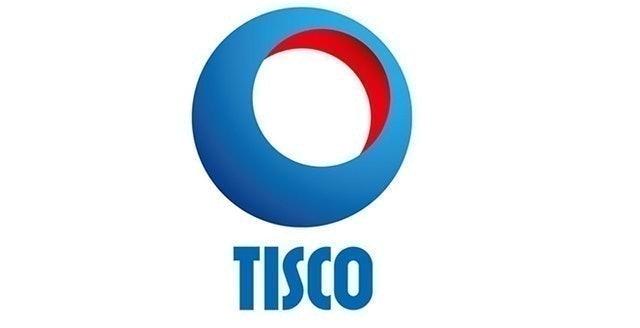 TISCO Asset Management TISCOGIF-R กองทุนเปิด ทิสโก้ โกลบอล อินฟราสตรัคเจอร์ อิควิตี้ ชนิดหน่วยลงทุน R 1