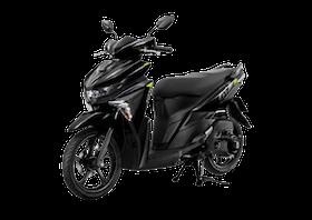 10 อันดับ มอเตอร์ไซค์ Yamaha รุ่นไหนดี ฉบับล่าสุดปี 2021 รวมรุ่นยอดนิยม พร้อมเปรียบเทียบสเปกและราคา ผ่อนได้ 5