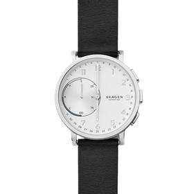 10 อันดับ นาฬิกา Skagen รุ่นไหนดี ฉบับล่าสุดปี 2020 4