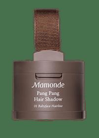 10 อันดับ ผลิตภัณฑ์ Mamonde อะไรใช้ดี ฉบับล่าสุดปี 2020 เมคอัพและสกินแคร์ตัวดังจากเกาหลี ช่วยฟื้นฟูให้ผิวแข็งแรง 4