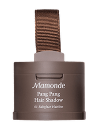 10 อันดับ ผลิตภัณฑ์ Mamonde อะไรใช้ดี ฉบับล่าสุดปี 2021 เมคอัพและสกินแคร์ตัวดังจากเกาหลี ช่วยฟื้นฟูให้ผิวแข็งแรง 3