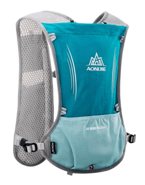Aonijie Running Backpack รุ่น E913S 1
