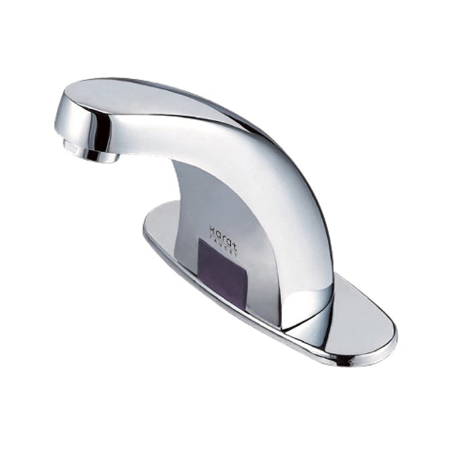 Karat Faucet ก๊อกอ่างล้างหน้าระบบเซ็นเซอร์ รุ่น KF-11-011-50(E) 1