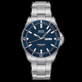 10 อันดับ นาฬิกาดำน้ำ Dive Watches ยี่ห้อไหนดี ฉบับล่าสุดปี 2021 4