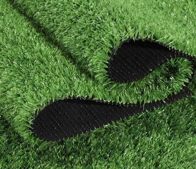 MJY  หญ้าเทียม 1