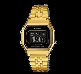 10 อันดับ นาฬิกา Casio รุ่นไหนดี ฉบับล่าสุดปี 2021 ของแท้ รุ่นใหม่ล่าสุด มีทั้งผู้ชายและผู้หญิง 1