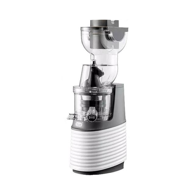 bud เครื่องคั้นน้ำส้ม รุ่น JE-32 Auger Juicer Blender Machine 1