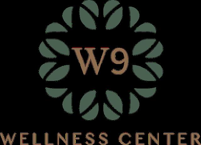 W9 Wellness โรงพยาบาลพระราม 9 W9 Premium Package 1