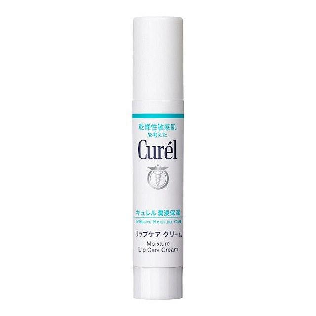 Curel  Lip Care Stick 1