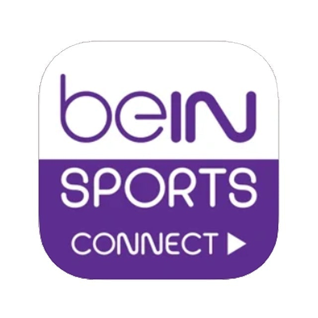 BEIN SPORTS ASIA PTE. LIMITED แอปดูบอลสด beIN SPORTS CONNECT APAC 1