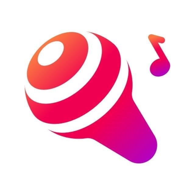 Tencent Music Entertainment Hong Kong Limited WeSing! Your Pocket Karaoke 1