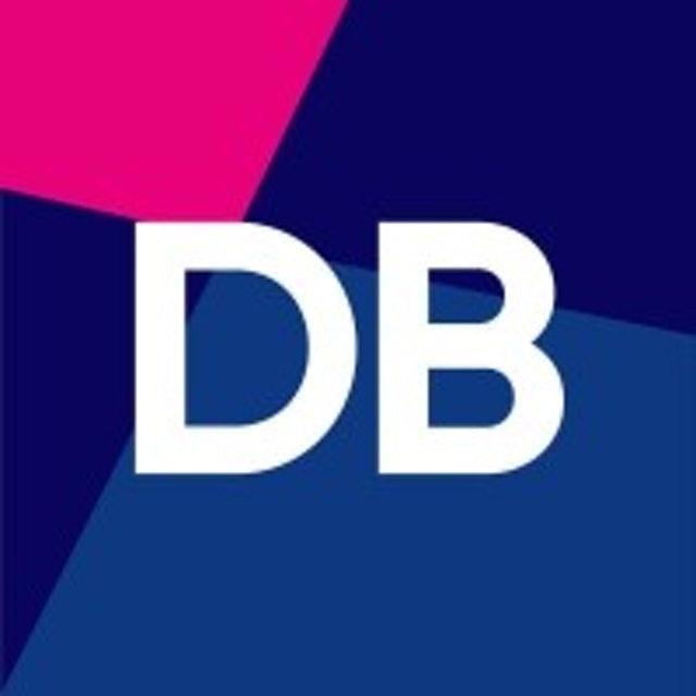 th.jobsdb.com JobsDB Job Search 1