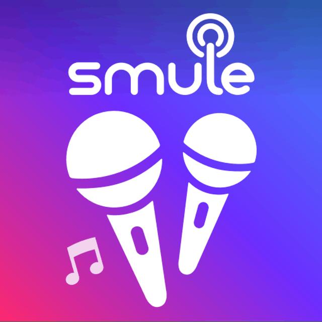 Smule Smule: Social Karaoke Singing 1