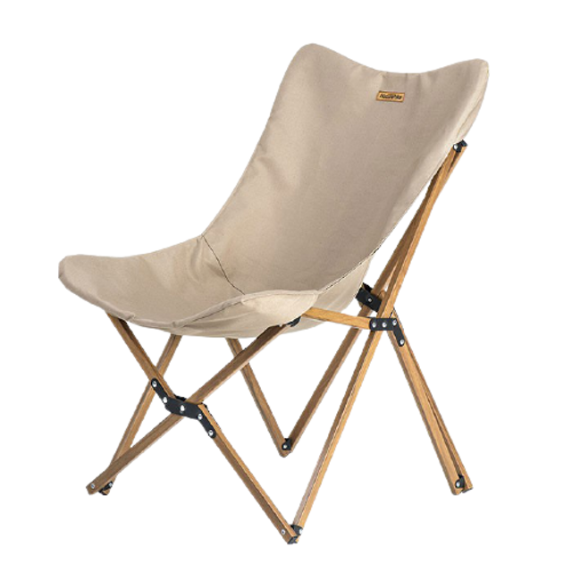 Naturehike เก้าอี้ชายหาด 1