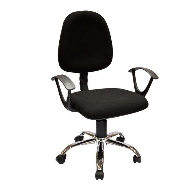 Officeintrend เก้าอี้สำนักงาน รุ่น LB2 1