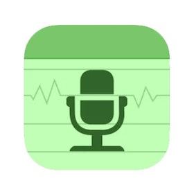 10 อันดับ แอปอัดเสียง แอปไหนดี ฉบับล่าสุดปี 2021 ตัดเสียงรบกวนได้ ตอบโจทย์การบันทึกเสียงสนทนา และอัดเสียงร้องเพลง 1