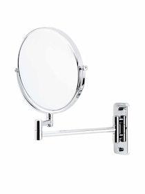 10 อันดับ กระจกห้องน้ำ ยี่ห้อไหนดี ฉบับล่าสุดปี 2021 ดีไซน์สวย ทนต่อความชื้น มีทั้งแบบบานเดี่ยว แบบชั้นวางของและตู้เก็บของ 2