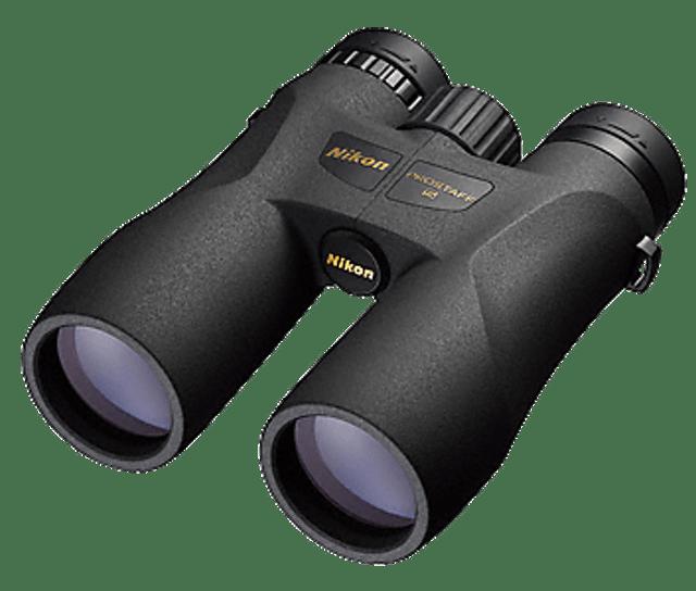 Nikon PROSTAFF 5 8 X 42 1