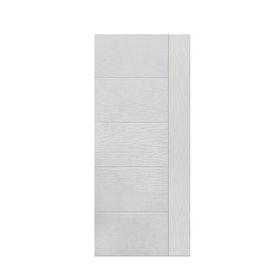 10 อันดับ ประตูไม้ เลือกแบบไหนดี ฉบับล่าสุดปี 2021 รวมแบบโมเดิร์น มินิมอล คลาสสิก มีทั้งใช้ภายในและภายนอก 3