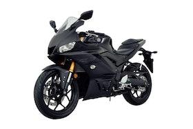 10 อันดับ มอเตอร์ไซค์ Yamaha รุ่นไหนดี ฉบับล่าสุดปี 2021 รวมรุ่นยอดนิยม พร้อมเปรียบเทียบสเปกและราคา ผ่อนได้ 2