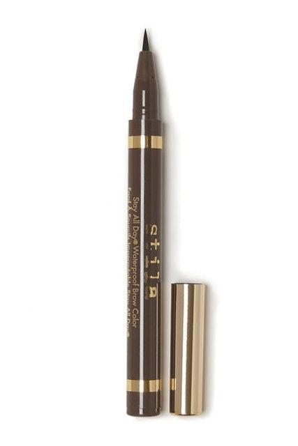 ดินสอเขียนคิ้ว Stila Stay All Day® Waterproof Brow Color 1