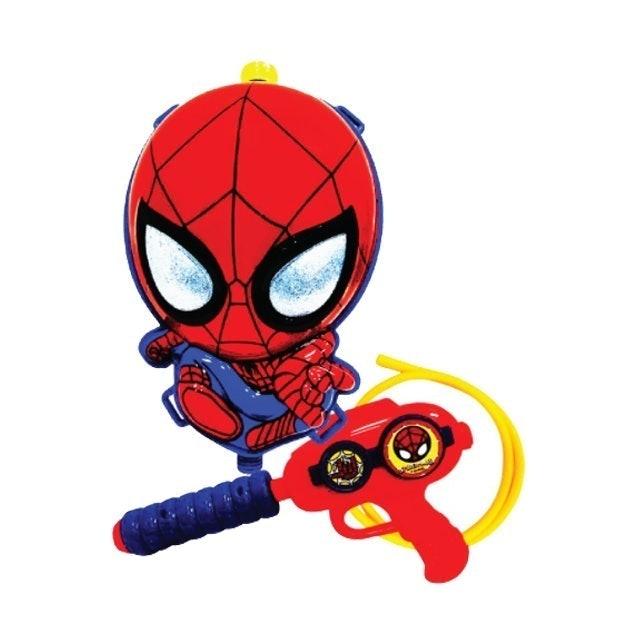 SJR Marvel ปืนฉีดน้ำ Spider-man 1