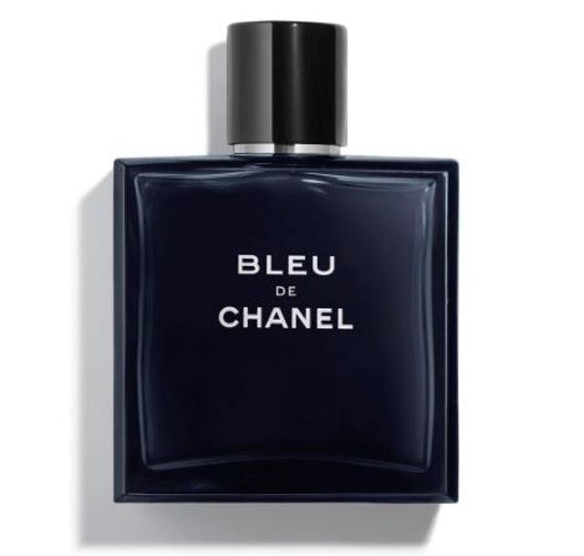 น้ำหอม Chanel Bleu De Chanel 1