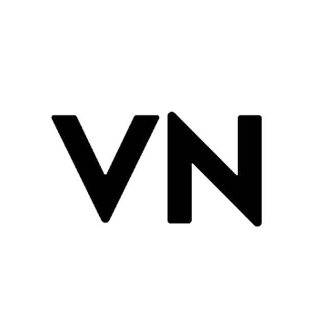 Ubiquiti Labs, LLC VN Video Editor 1