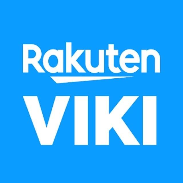 ViKi Inc. Viki 1