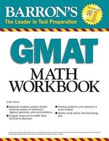 10 อันดับ หนังสือเตรียมสอบ GMAT เล่มไหนดี ฉบับล่าสุดปี 2021 มีแนวข้อสอบพร้อมเทคนิค เตรียมพร้อมเข้า ป.โท บริหารธุรกิจ  2