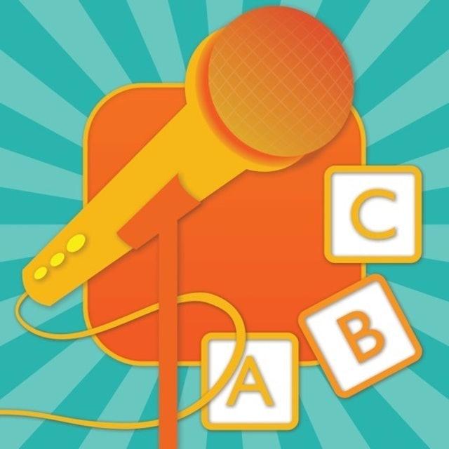 Raising Children Network Baby Karaoke 1