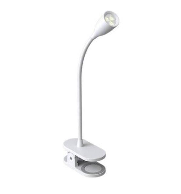 Yeelight LED J1 Spot Clip Lamp 1