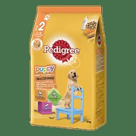 10 อันดับ อาหารสุนัข Pedigree สูตรไหนดี ฉบับล่าสุดปี 2020 5