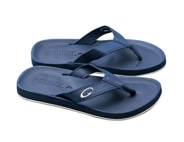 Gambol รองเท้าแตะ (นุ่ม) รุ่น GM11267  1