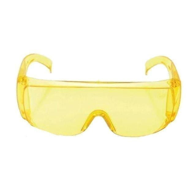 HomeUP แว่นตากันน้ำสงกรานต์ 1