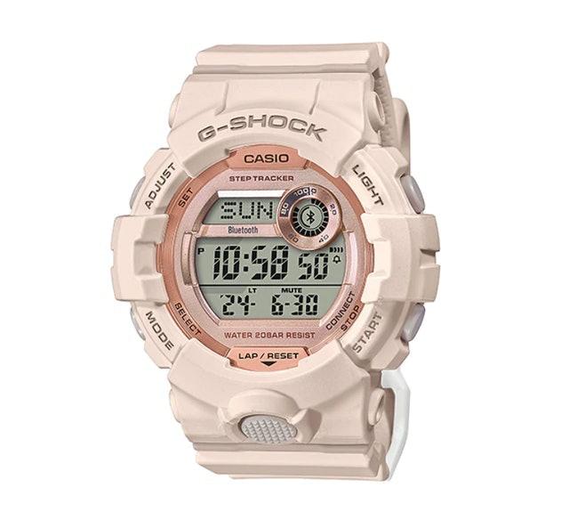 Casio นาฬิกาข้อมือ รุ่น GMD-B800-4DR 1