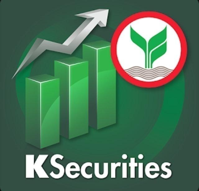 KASIKORNBANK PCL. KS SUPER STOCK 1