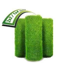 10 อันดับ หญ้าเทียม ยี่ห้อไหนดี ฉบับล่าสุดปี 2021 สำหรับปูพื้น ทั้งภายในและภายนอก ราคาไม่แพง 3