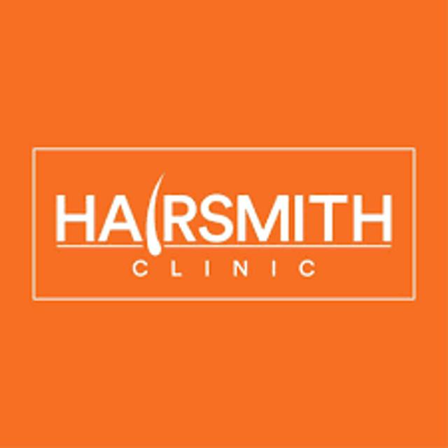 Hairsmith Clinic ปลูกผมด้วยวิธี FUE และ FUT 1