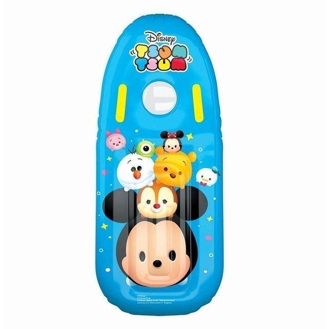 The Toy Disney Tsum Tsum แพเป่าลม 1