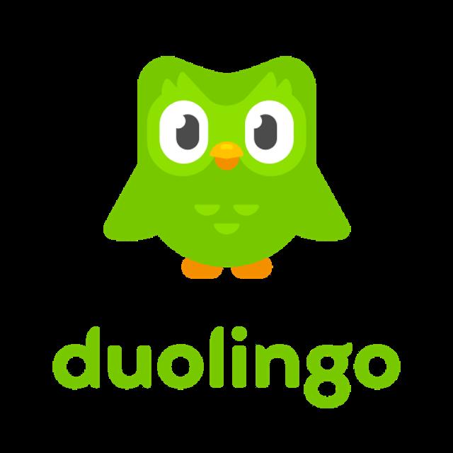 Duolingo Learn Korean 1