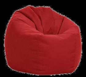 10 อันดับ เก้าอี้ Bean Bag แบบไหนดี ฉบับล่าสุดปี 2021 เม็ดโฟมกระจายตัว นุ่มสบาย ดีไซน์เรียบหรู 5