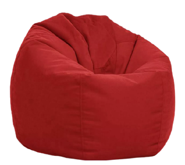 MR.CARLINO เก้าอี้ Bean Bag  1