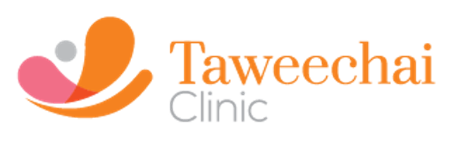 Taweechai Clinic โปรแกรม Fast Meso Fat 1